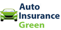 Cheap Auto Insurance TX - Save up to 40%