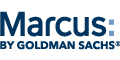 Goldman Sachs Bank USA