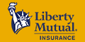 Liberty Mutual - Customized Coverage That Fits Your Needs