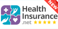 Voted #1 Health Insurance Site